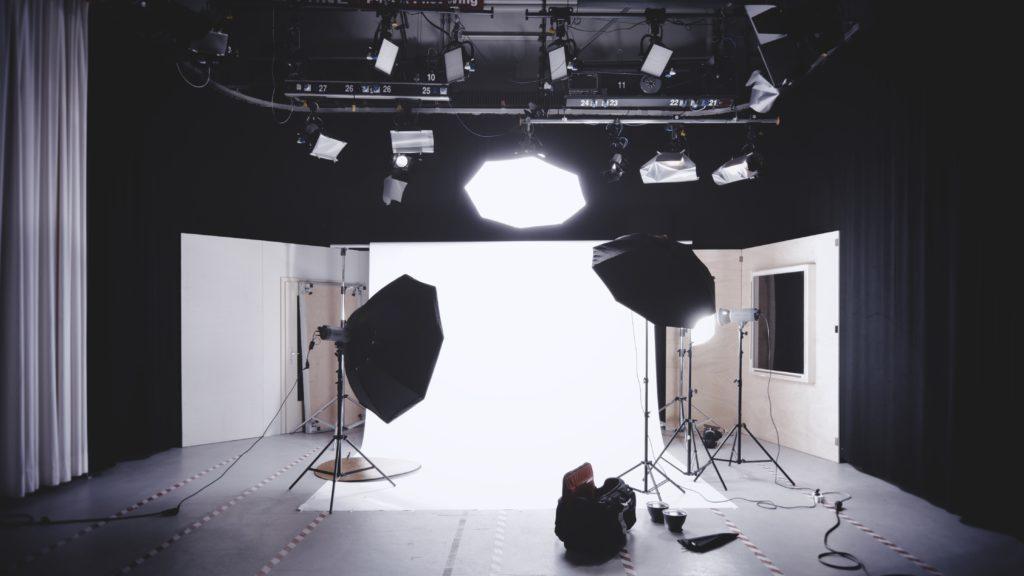 Photo Agents